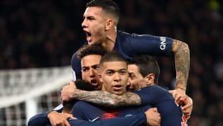 Le 80ème Classique de l'histoire s'est décidé sur quelques coups de génie. Dans une rencontre très équilibrée, et un peu électrique, les Parisiens se sont...
