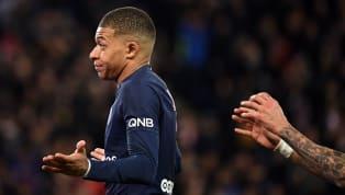 La revue des tweets est là. Ce week-end était celui de la 29e journée de Ligue 1. Ce dimanche,le Paris Saint-Germain a éteint l'Olympique de Marseille...