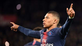 A relative of PSG forward Kylian Mbappe has said he sees the 20-year-old playing for Real Madrid one day, as rumours linking Los Blancos with a move for the...