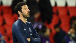 Gianluigi Buffon a reçu de vives critiques après sa boulette en huitième finale de la Ligue des Champions contre Manchester United. Pourtant, les...