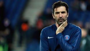 Si une prolongation de Gianluigi Buffon auParis Saint-Germainsemblait proche, son erreur contre Manchester United aurait ralenti les discussions....