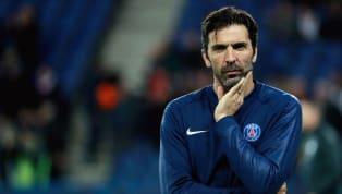 Auteur d'une deuxième partie de saison compliquée,Gianluigi Buffonne fait plus l'unanimité au sein de la capitale française. Les dirigeants parisiens...
