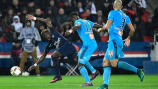 En France, l'engouement autour de l'Olympique de Marseille ne manque jamais de faire parler. À tel point que certains joueurs duParis Saint-Germain...