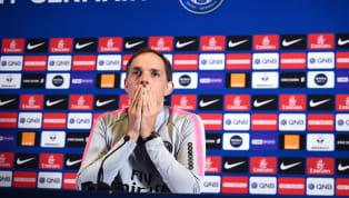 Cette fin de saison est délicate pour le Paris Saint-Germain. Si le club de la capitale a tout de même pu empocher le titre de champion de France, l'équipe...