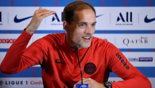 Après une trêve internationale catastrophique pour le PSG, qui perd Neymar et Idrissa Gueye sur blessures, le clubretrouve le championnat de Franceavec un...