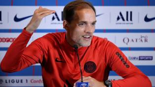 Avant de se renforcer encore un peu plus, le Paris Saint-Germain ne doit pas oublier de dégraisser son effectif. Pour se faire, le club de la capitale...