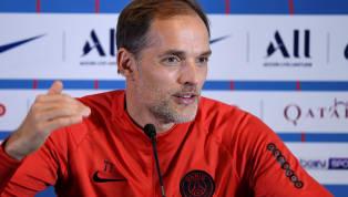 Présent en conférence de presse après la victoire obtenue face à Nice (1-4), Thomas Tuchel était content de ses joueurs, et notamment d'Angel Di Maria qui a...