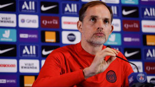 Alors que le PSG se déplace à Montpellier pour la 17ème journé deLigue 1, Thomas Tuchel doit faire face à deux forfaits de dernière minute. En effet,...