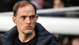 En conférence de presse d'avant-match,l'entraîneurparisien Thomas Tuchel a répondu cash sur la rumeur d'un retour de Rabiot face à Nantes....