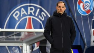Paris Saint-Germain manager Thomas Tuchel has demanded his team show more hunger in their quest to land the Ligue 1 title, after the team spurned four...