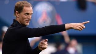 Mercredi, le PSG fait sa rentrée en Ligue des Champions. Et pour commencer, le club de la capitale affrontera un ogre puisque c'est le Real Madrid qui se...