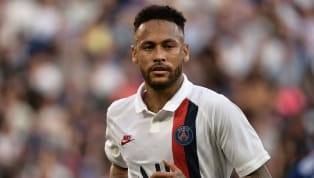 ElTribunal de Arbitraje Deportivo (TAS) tomó una decisión acerca de la apelación presentada por el PSG para tratar de reducir la sanción de tres partidos en...