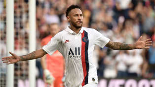 The Champions League group stage is about to get underway, in which teams split into eight different groups to try and battle it out for a place in the...