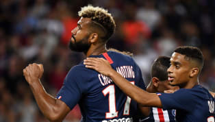 It may only be August, but PSG are facing the injury crisis to end all injury crises.  Sunday's 4-0 ​victory over Tolouse saw Edinson Cavani and Kylian Mbappe...