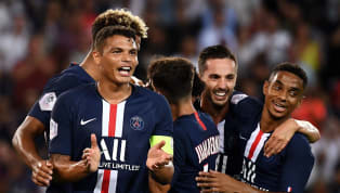News A Paris Saint-Germain side currently plagued by injuries willtake on newly promoted Metz on Friday, as they look to build on a hit and miss start to the...