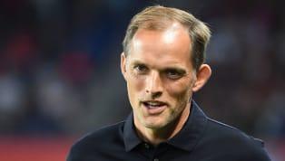 Alors que le Paris Saint-Germain a renoué avec le succès face àMetz, ThomasTuchel et Eric-Maxim Choupo-Moting se sontseulementcontentédes 3 points pour...