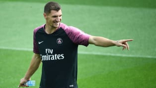tion ​Paris Saint-Germain defender Thomas Meunier has revealed that he wants to remain at the club next season amid speculation linking him with a move to...
