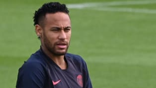 ​The summer transfer window may have slammed shut for English sides but that won't stop news about Neymar flooding the headlines for the next few weeks. Up...