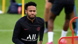 Tiada habisnya membahas spekulasi terkait masa depan megabintang Paris Saint-Germain,Neymar,walau baru dua musim berkarier di Ligue 1, dirinya terus...