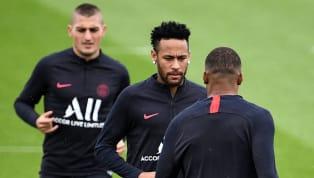 Alors que la fin du mercato approche, le FC Barcelone pourrait imaginer un scénario de dernière chance rocambolesque pour arracher Neymar au Paris...