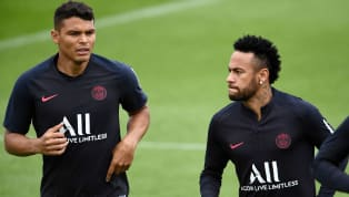 Neymar Jr. segue com o futuro indefinido no futebol europeu. O atacante, recentemente convocado por Tite para os dois primeiros amistosos da Seleção...