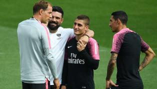 Asse caldo quello tra Torino e Parigi, conJuventuseParis Saint Germain che continuano a discutere suPaulo Dybalae non solo, con ildt dei...