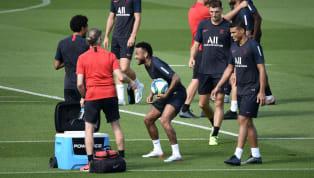 Après une trêve internationale interminable, la Ligue 1 est enfin de retour ! Le PSG va accueillir le Racing Strasbourg au Parc des Princes pour ce qui...