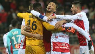 L'Olympique de Marseillecontinue de s'enfoncer dans la crise. Après 60 premières minutescatastrophiques dans l'intensité, les Marseillais comptaient deux...