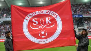 Bác sĩ của đội bóng Pháp Stade de Reims là ông Bernard Gonzalez mới đây đã tự sát sau khi phát hiện ra mình bị nhiễm Covid-19. Thông tin chấn động này được tờ...