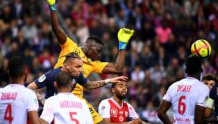Voici l'équipe-type de cette dernière journée de championnat pour la saison 2018-2019. Ce derby de la Côte d'Azur est à l'image de sa saison : de très bonne...