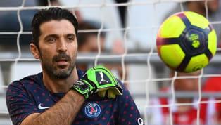 Alors que son avenir au Paris Saint-Germainreste flou, Gianluigi Buffon va rencontrer ses dirigeants la semaine prochaine pour connaître leurs intentions à...