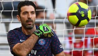 Alors que le PSG a officialisé le départ de Gianluigi Buffon, la direction parisienne serait d'ores et déjà rentrée en contact avec son éventuel successeur....