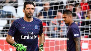Gigi Buffonlascia il Paris Saint-Germain. Con un comunicato, il club francese ha confermato il mancato rinnovo del numero uno italiano e dopo, con un post...