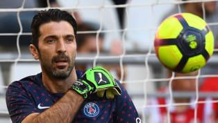 Gianluigi Buffon ließ vor einem Jahr mit seinem Wechsel von seiner großen LiebeJuventus Turinhin zu Paris Saint-Germain die Wertevorstellungen von so...