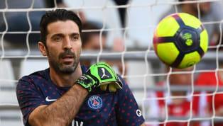 L'ex calciatore dellaJuventuse della Nazionale,Gianluigi Buffon, ha rilasciato alcune dichiarazioni nel corso di una intervista al Corriere dello Sport....