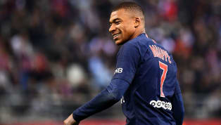 Paris Saint-Germain president Nasser Al-Khelaifi has said he is '200% sure' that Kylian Mbappe will remain at the club beyond the summer, despite growing...