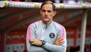Alors que le Paris Saint-Germain continue de se renforcer dans ce mercato,la directionva aussi avoir à gérer la fin de contrat imminente de quatre joueurs...