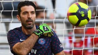 Alors qu'il a vécu une saison très contrastée lors de son passage en Ligue 1,Gianluigi Buffon a donné les raisons de son choix de signer au Paris...