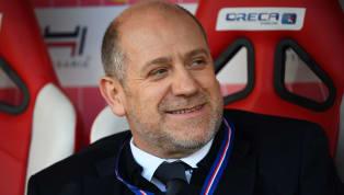L'ancien directeur sportif du PSG est en négociation active pour occuper le même poste au sein des Red Devils et épauler Ole Gunnar Solskjaer. Directeur...