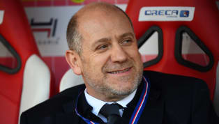 Manchester United are rumoured to be in talks with former Paris Saint-Germain sporting director Antero Henrique, with suggestions that negotiations regarding...