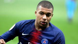Noch vor wenigen Tagen schien es an einem Verbleib noch Kylian Mbappé beim französischen Serienmeister Paris Saint-Germain keine Zweifel zu geben. Nun feuert...