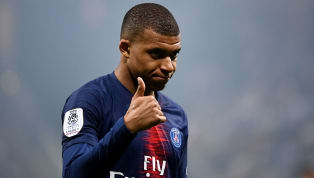 Paris Saint-Germain sporting director Leonardo has stirred transfer speculation surrounding 20-year-old prodigy Kylian Mbappe following an honest admission...