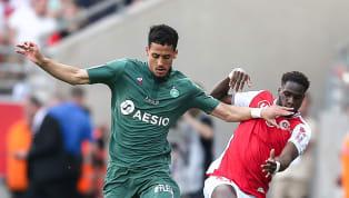 Encore en course pour une qualification en Ligue des Champions cette saison, l'ASSE prépare déjà la saison prochaine en s'assurant la présence de deux...