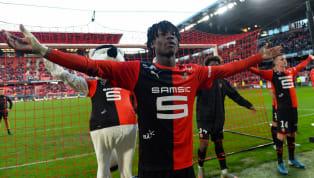 Bourreau de l'Olympique Lyonnais en marquant un très beau but en fin de rencontre, offrant la victoire au Stade Rennais, Edouardo Camavinga est devenu l'un...