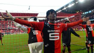 Der BVB zeigt ernsthaftes Interesse an einem Transfer von Eduardo Camavinga. Beim 17-jährigen Mittelfeldspieler wollen die Dortmunder ähnlich vorgehen wie...