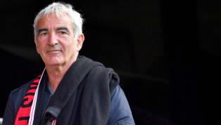 Alors que l'aventure de Bruno Genesio touche à sa fin sur le banc lyonnais, Raymond Domenech a clashé les supporters lyonnais qu'il considère comme...