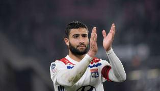 Kabar terkait masa depan kapten Olympique Lyon, Nabil Fekir memang sempat menjadi pembicaraan hangat di sepanjang bursa transfermusim panas 2018, terlebih...