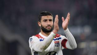 Kabar terkait masa depan Nabil Fekir bersama Olympique Lyon nampaknya memang sudah mulai mencuri perhatian sejak musim panas 2018 silam, saat itu dirinya...