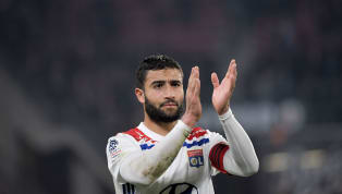 Arsenaltarget Nabil Fekir is close to agreeing to a move toLa Ligaside Real Betis, with Lyon reportedly in advance talks with the club to finalise a 27...