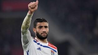 Vor einem Jahr landete Nabil Fekir um ein Haar beimFC Liverpool, wurde mitReal Madridin Verbindung gebracht und hätte spätestens in diesem Sommer zu...